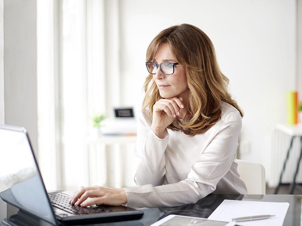 Freelance resume writing resume tips resume objective