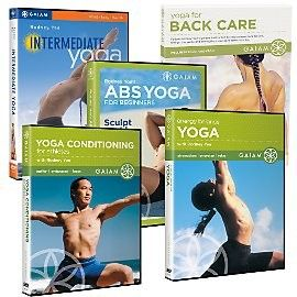 Anybodycanshop.com stocks all you need for a complete yoga experience. Choose Yoga DVDS with step by step instructions, yoga mats, props, clothing, books, meditation aids and find yoga events. Visit www.anybodycanshop.com today to get accompanied throughout your health and fitness regime.