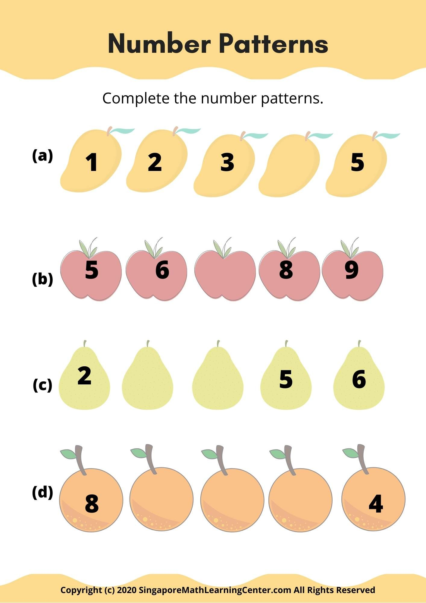 Singapore Math Kindergarten An Overview Of Math In Focus Singapore Math Learning Center Math Learning Center Singapore Math Math Addition Games