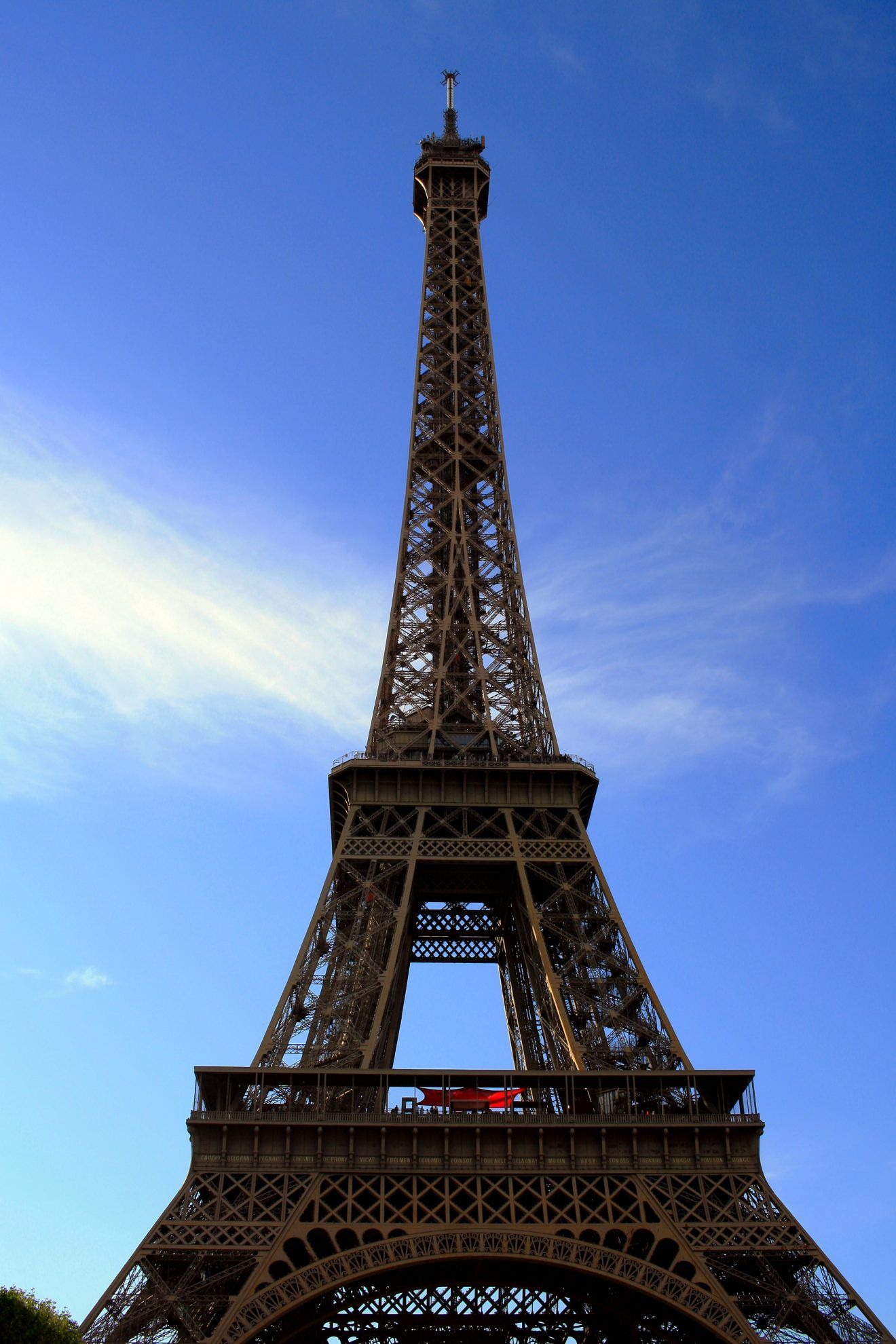 Städtetrip: 48 Stunden in Paris mit Kindern