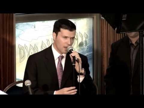 ▶ Супер песня на Еврейской Свадьбе!!! - YouTube
