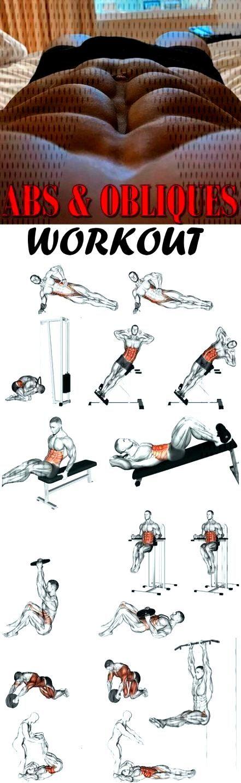 Nuevas Metas de Fitness Body Build Muscle Squats Ideas-#build