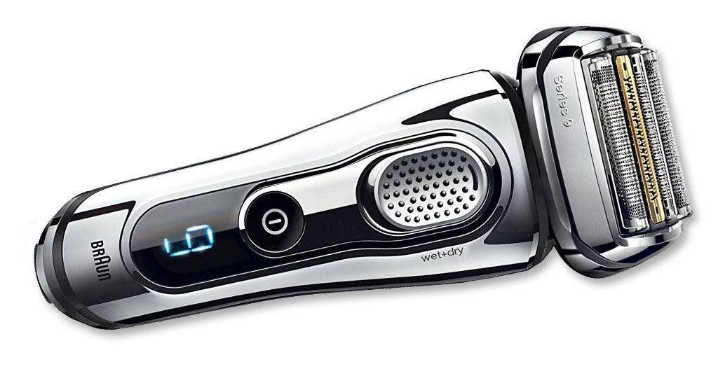 La Mejor Informacion Sobre Maquinas De Afeitar 2020 Electric Shaver Beauty Personal Care