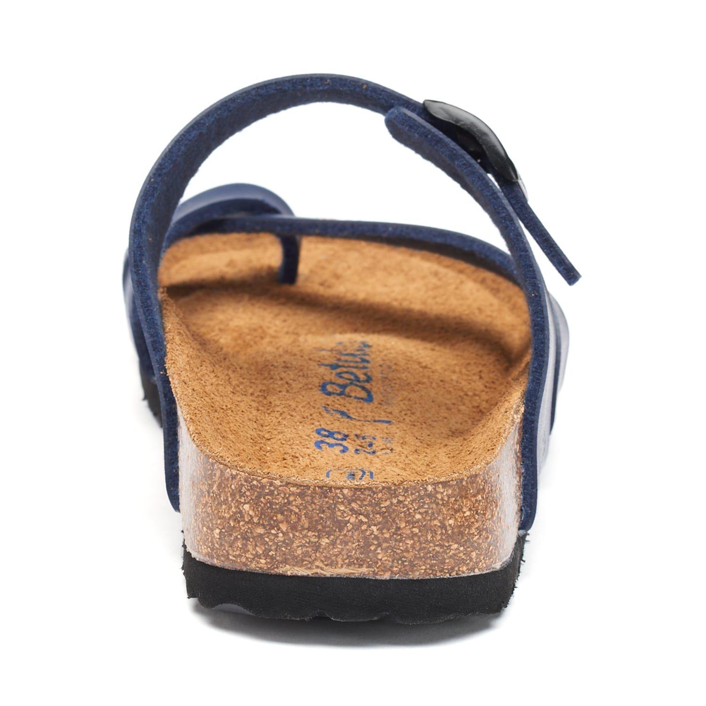 c42411a4b8684 Betula by Birkenstock Mia Women's Footbed Sandals #Mia, #Birkenstock, # Betula, #Sandals