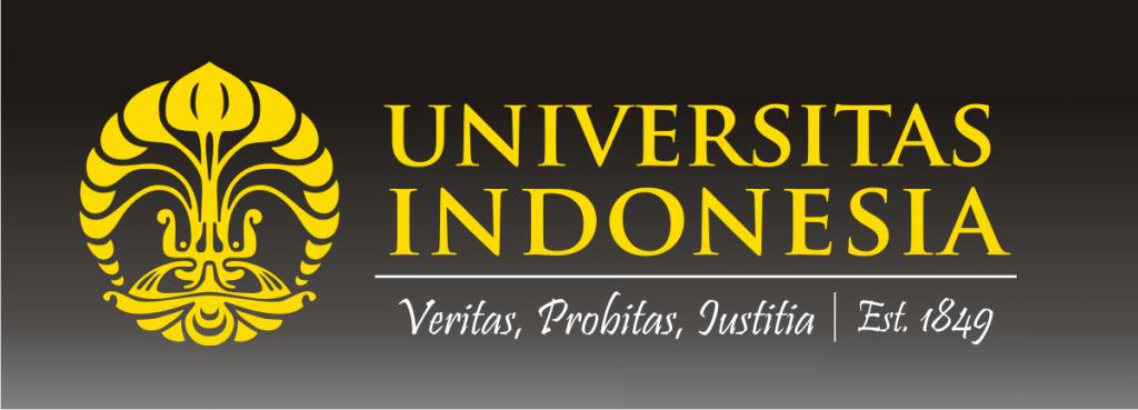 universitas indonesia Universitas, Indonesia