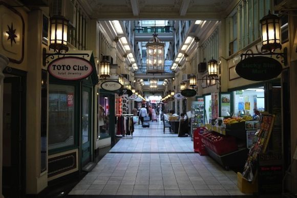 souvenirs from new zealand | Shopping For New Zealand-Made Souvenirs (Sept 12)