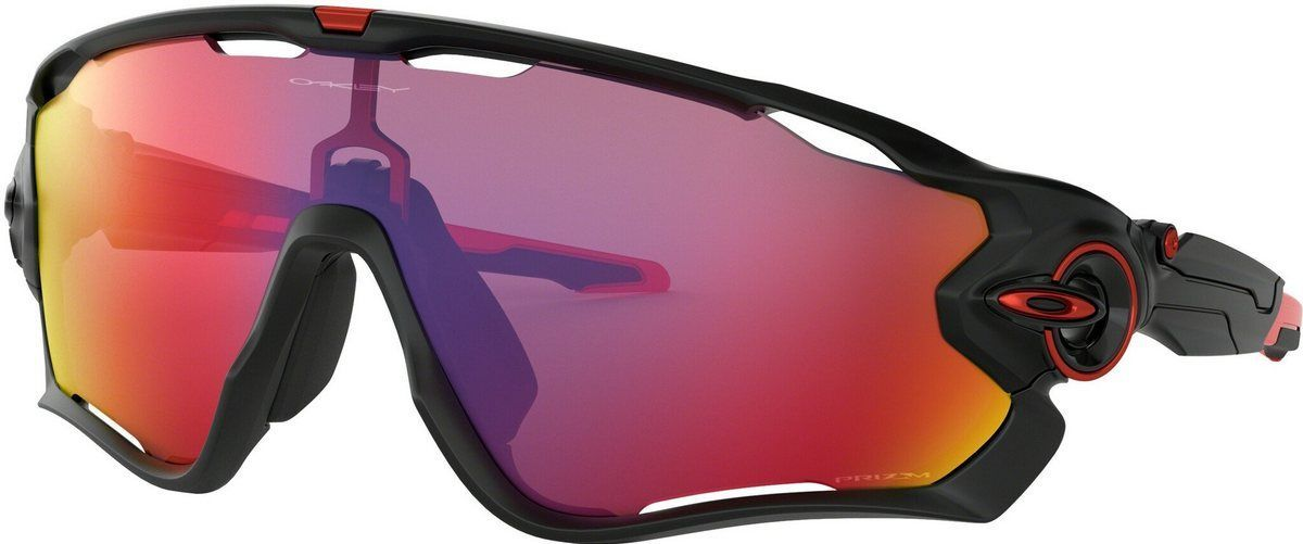 Sports glasses »Jawbreaker sunglasses«Sportbrille
