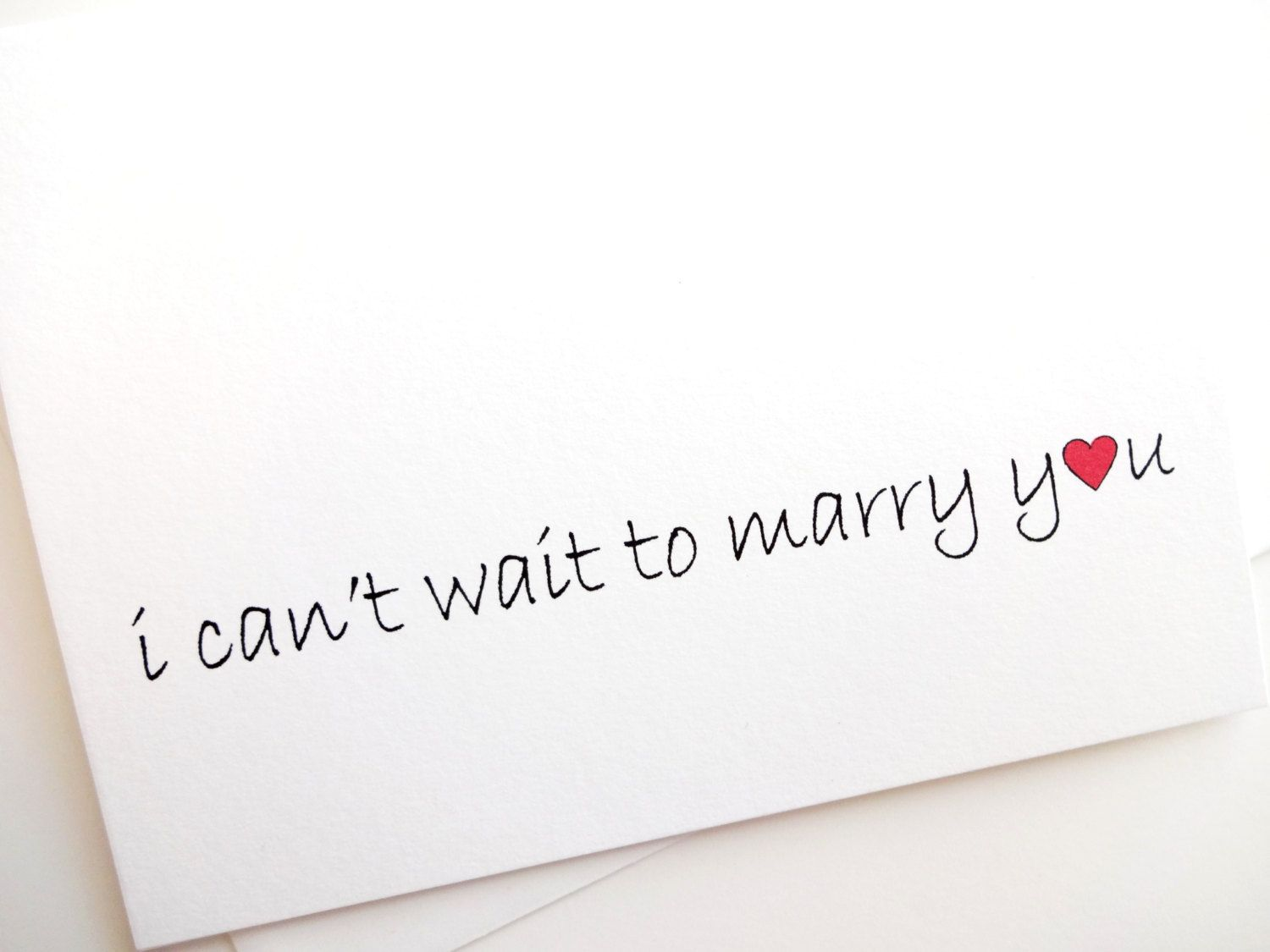 Wedding Quotes For Cards Frasi Sulla Vita