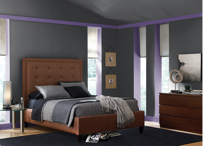 bathroom paint idea bedroom colors room colors behr on behr paint your room virtually id=13183