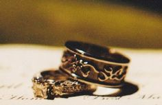 browning camo wedding rings browning engagment rings Show Us