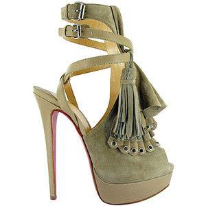 Stiletto Glamour 8