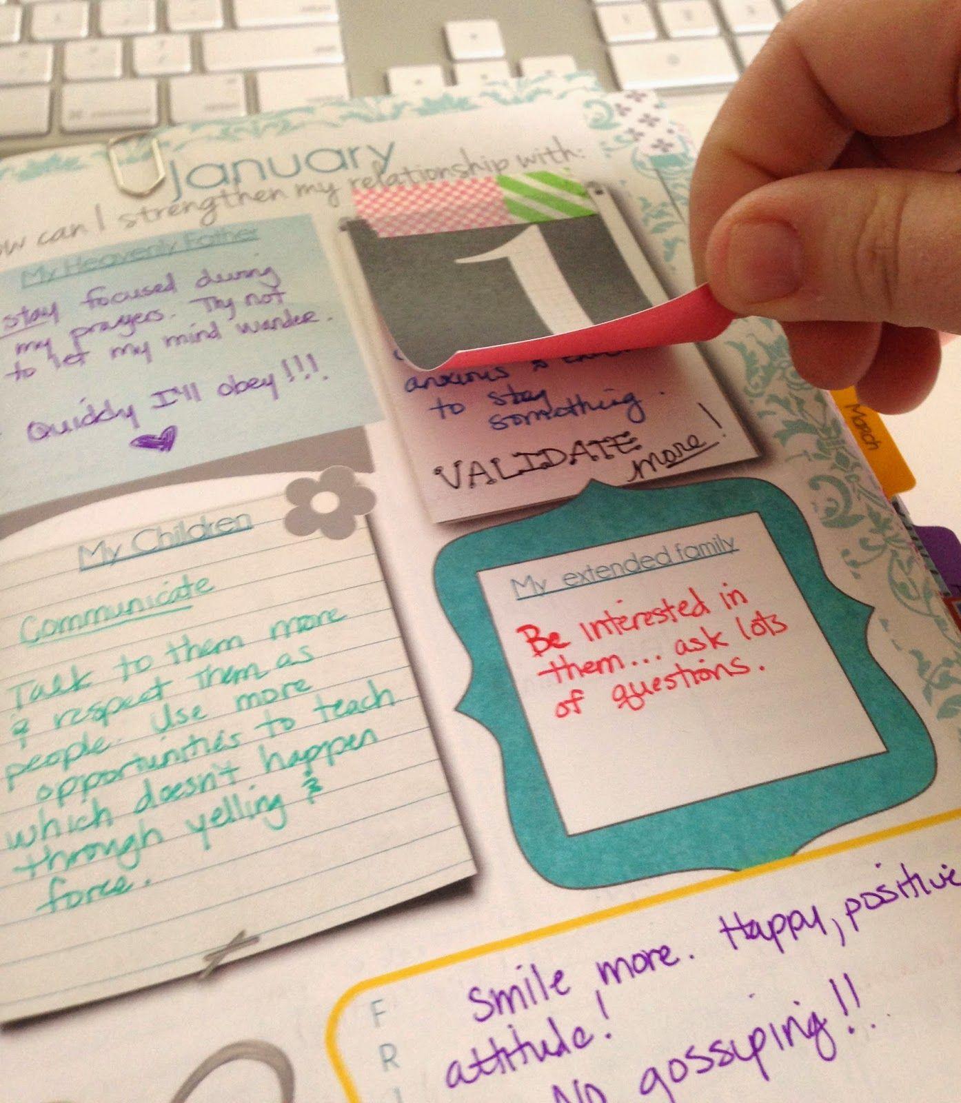 http://mormonmomplanner.blogspot.no
