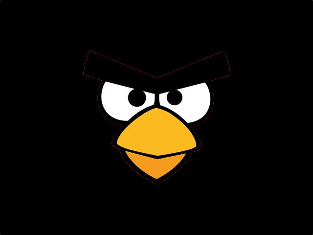 Angry Birds Printables Google Search Angry Birds Printables Angry Birds Angry Birds Pigs