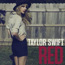 Details about TAYLOR SWIFT Mean CD SINGLE One Track TAYLOR