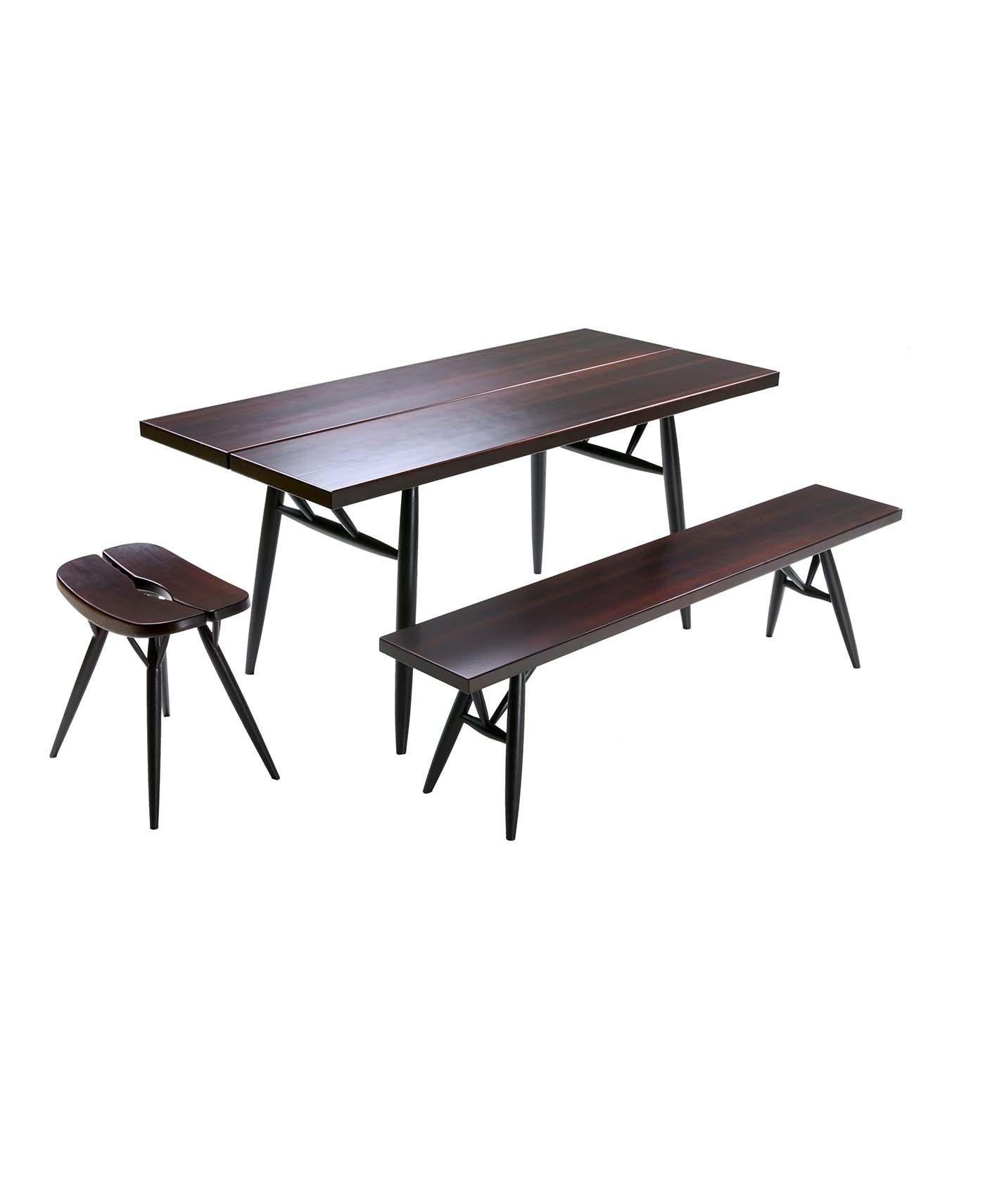 Nouveau Table A Manger Triangulaire