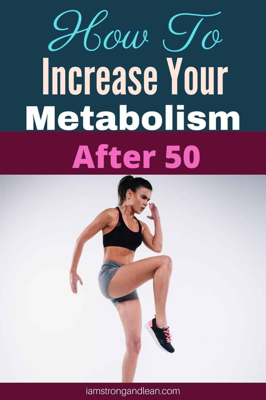 Pin on Boost Metabolism And Fat Burning