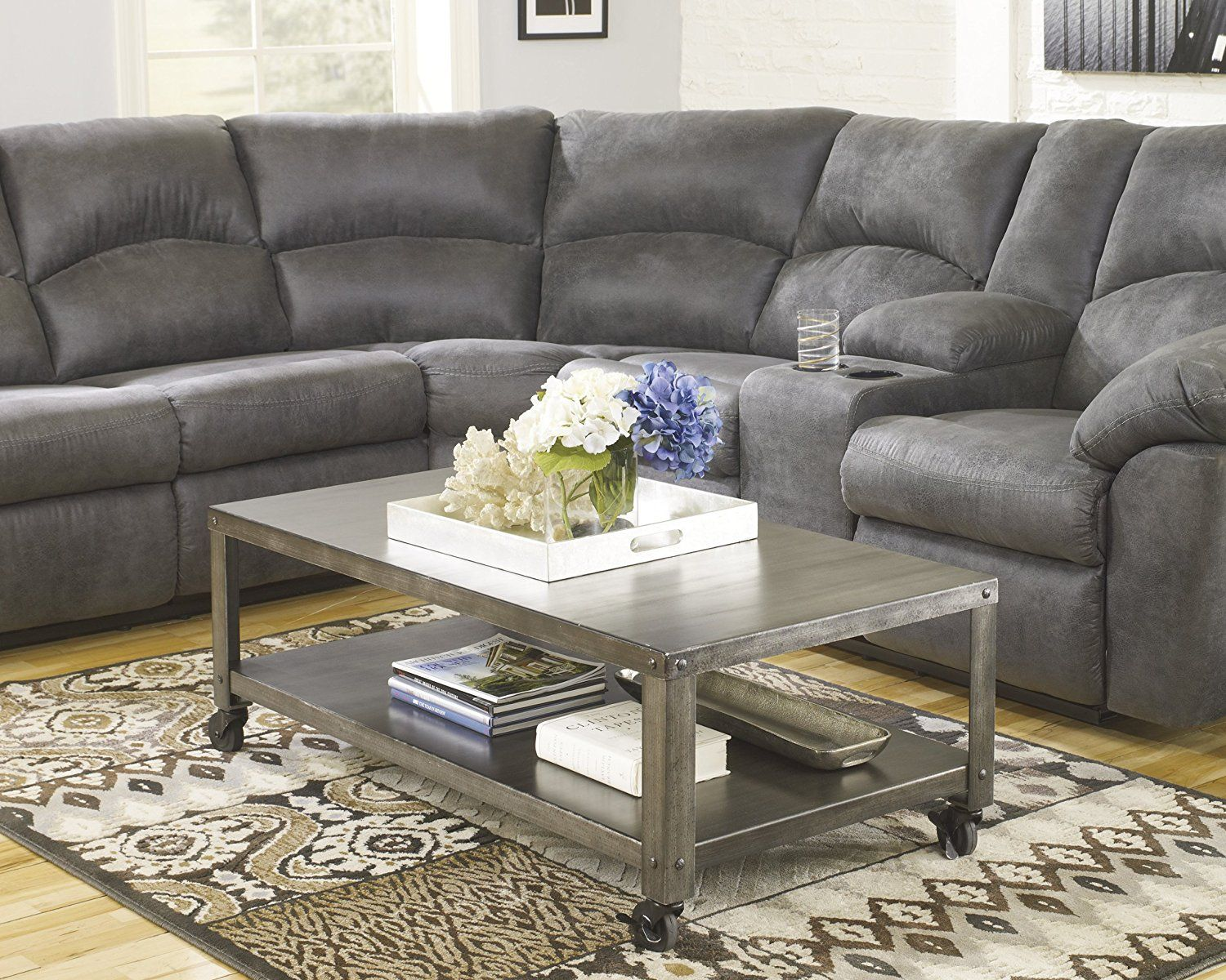 Awesome ashley Living Room Tables