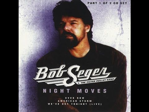 Bob Seger Hollywood Nights 7 9 17 I Keep Hearing This Song Lately And You Know How Some Songs Or Bands Just Remind You O Bob Seger Nights Lyrics Soul Songs