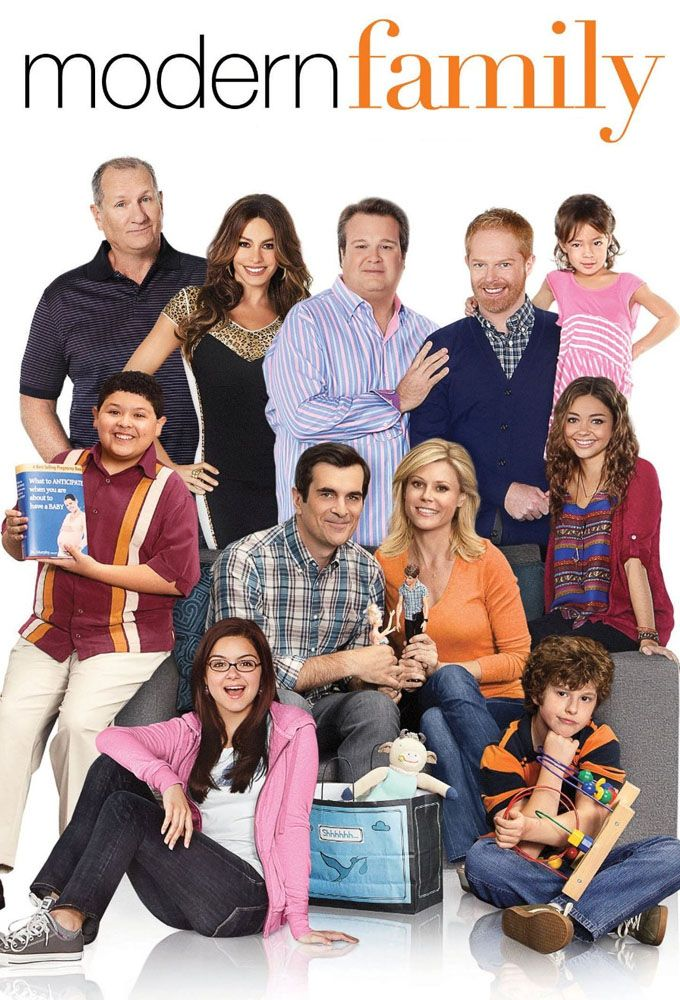 Watch Modern Family Session 5 Episode 23 Tv Series Online In Hd Modern Family Season 4 Modern Family Modern Family Quotes