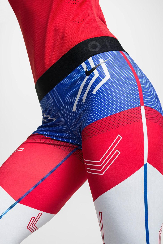 NTM_x_USA_2_original.jpeg Nike Leggings USA #sport #fashion