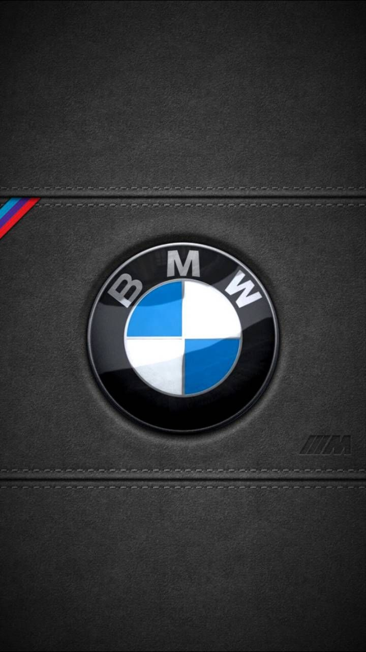 Download Bmw Logo Wallpaper By P3tr1t Dd Free On Zedge Now