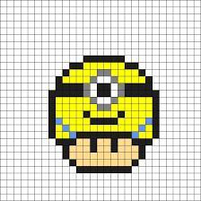 épinglé Par édith Romeyer Sur Pixel Art Pixel Art