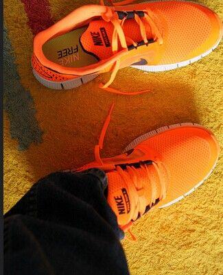 fashion nike shoes ,running shoes ,