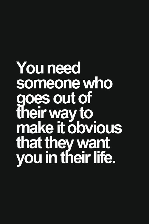 Love Relationship Quotes Cool For More Visit Wwwnewlovetimes #love #relationships #quotes
