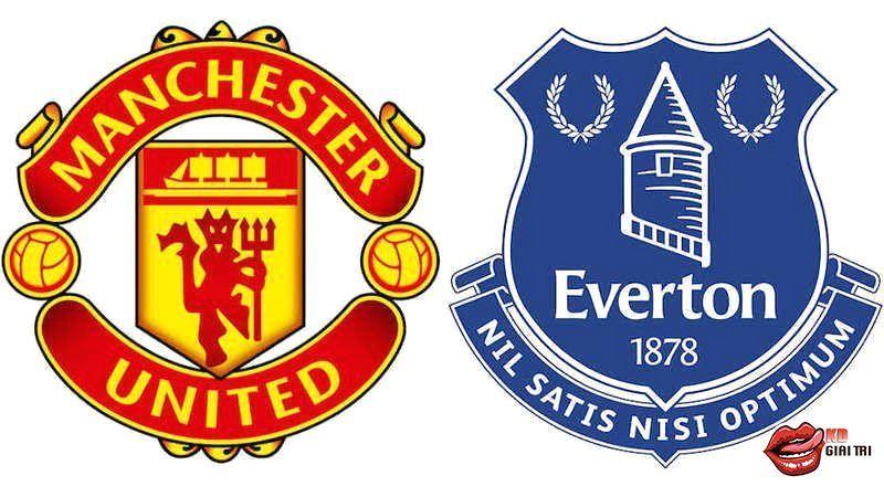 Nhận định MU vs Everton Thắng để bắm đuổi top 4 TinTucCaCuoc