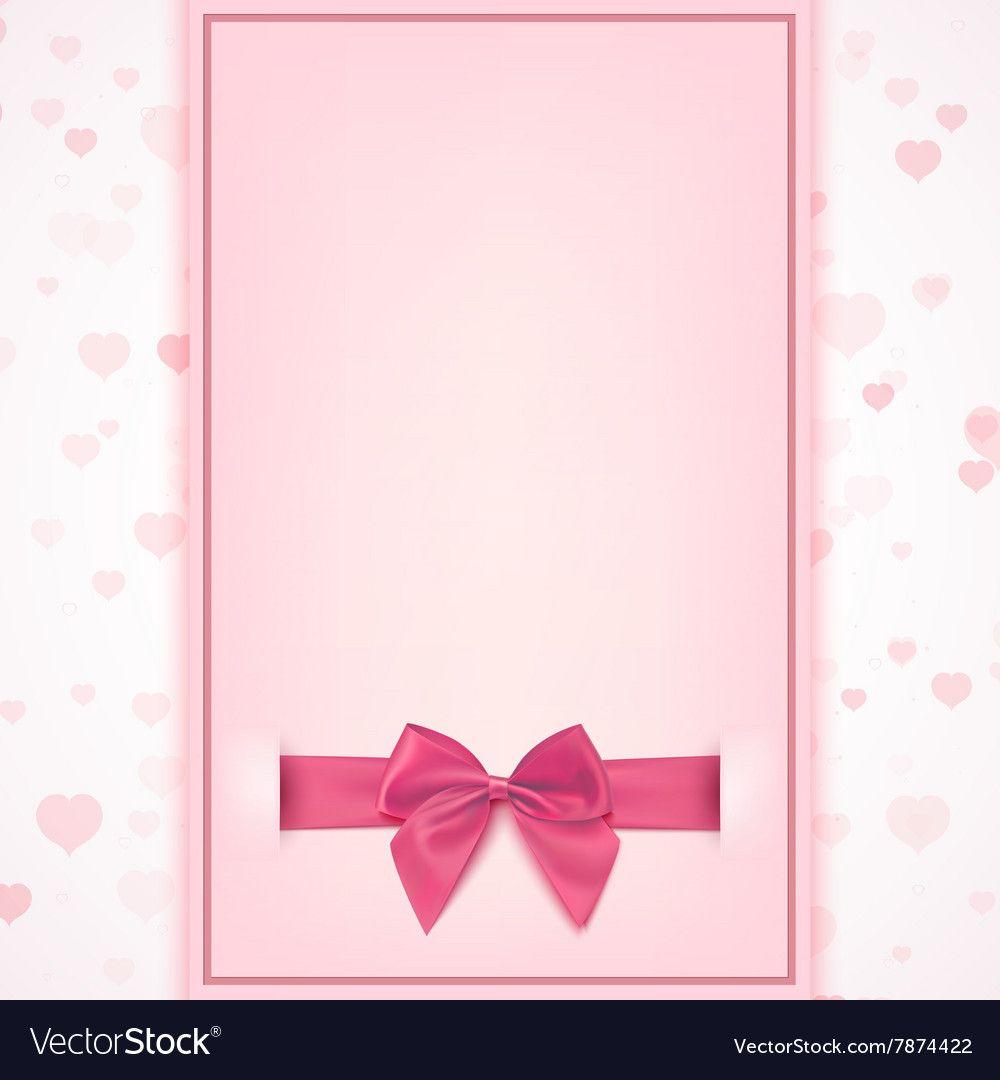 Blank Greeting Card Template Regarding Free Printable Blank Greeting Card Templates In 2020 Card Templates Greeting Card Template Blank Card Template