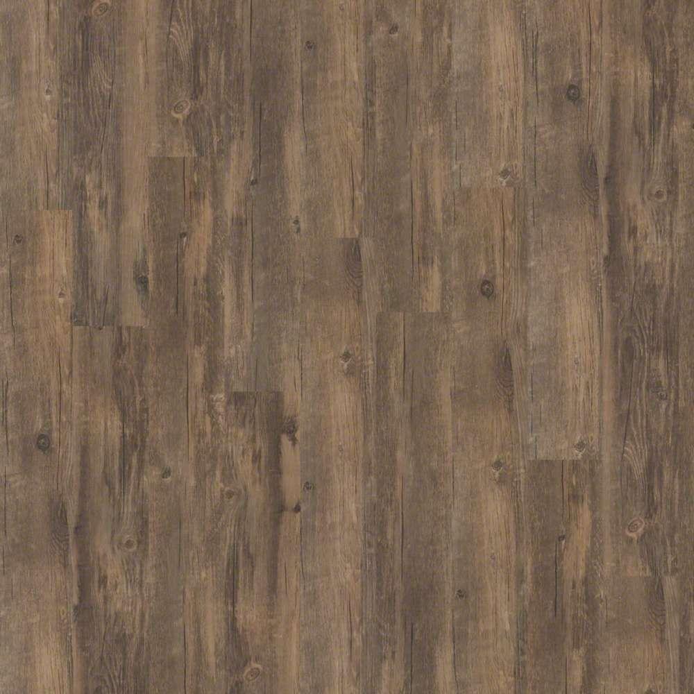 Casa Antico Flooring Vinyl Flooring Waterproof Flooring