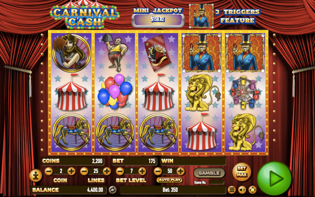 How To Make Your Carnival Games Online Look Amazing In 5 Days Carnival Games Carnival Online Games
