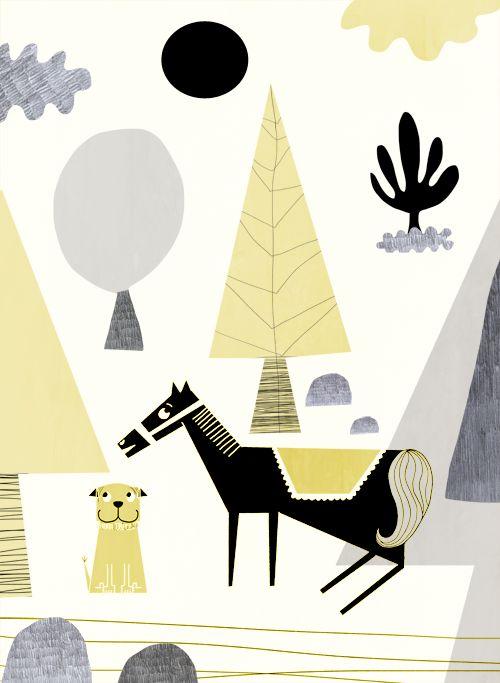 Happy mitou illustration blog illustration - Only fools and horses bonnet de douche ...