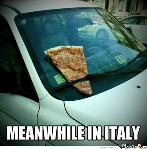 510ec5eee845a521b0f2caa354b1bf9d meme center largest creative humor community italy pictures,Italian Pizza Memes Funny