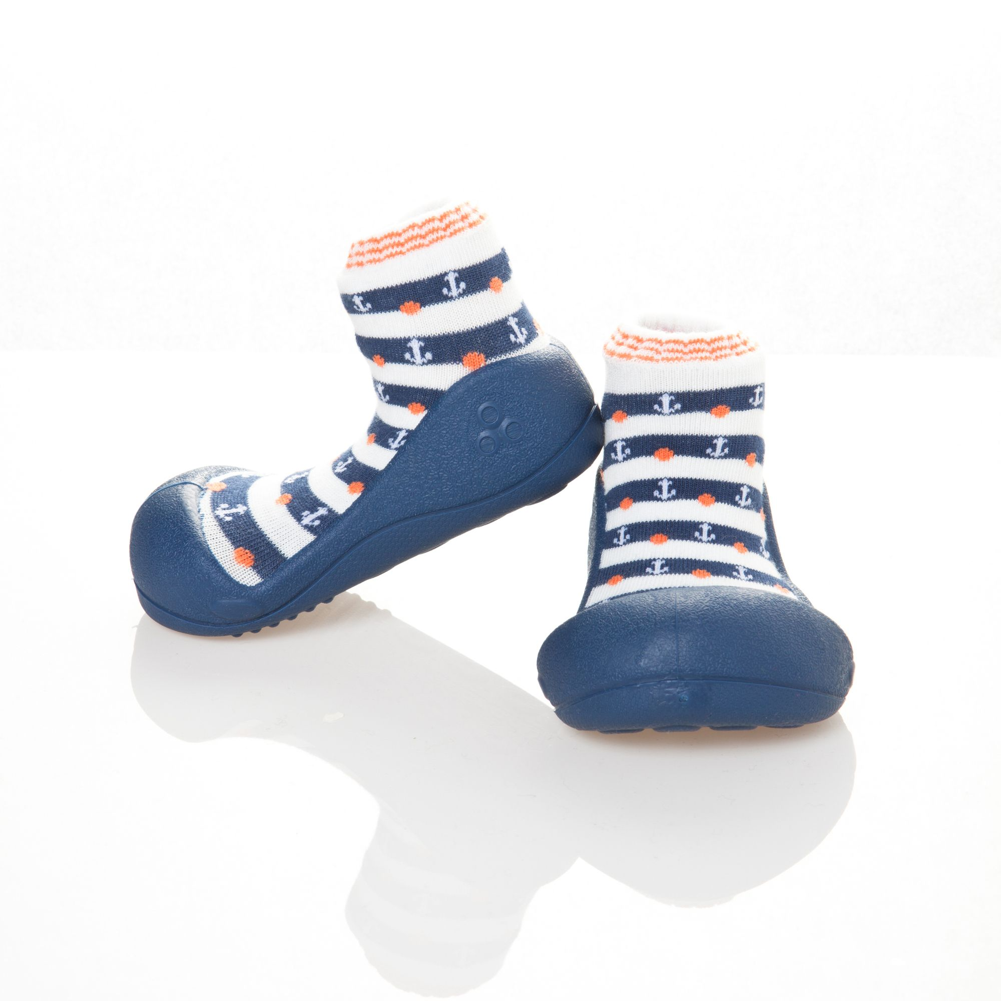Attipas are a world first in girls shoes online as light
