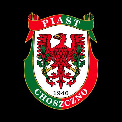 Mks Piast Choszczno Logo Vector Ai Free Download Vector Logo Vector Vector Free Download