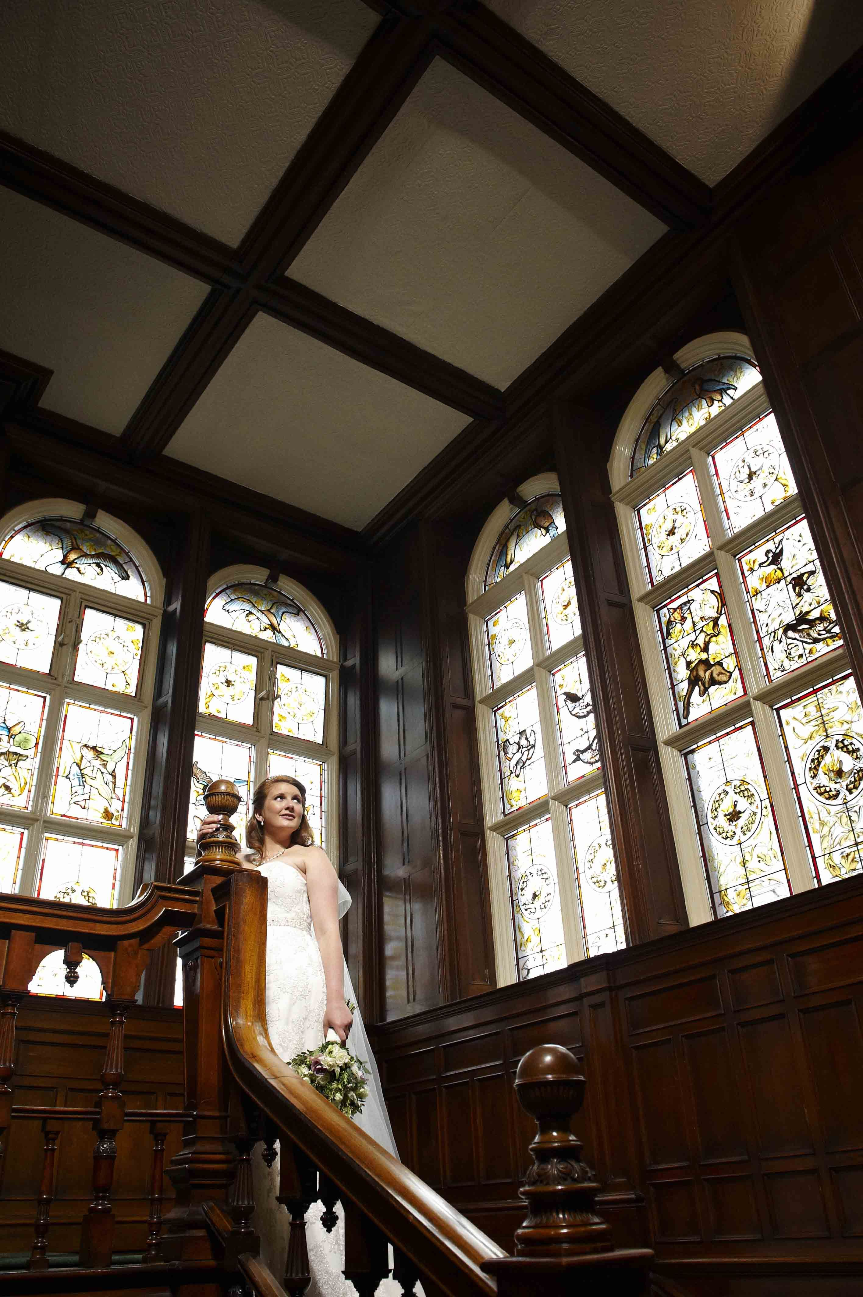 north yorkshire wedding photography; wedding photography
