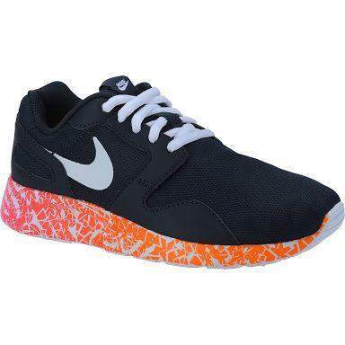 Nike Kaishi Nike Kaishi Running Sneakers Sneakers Nike