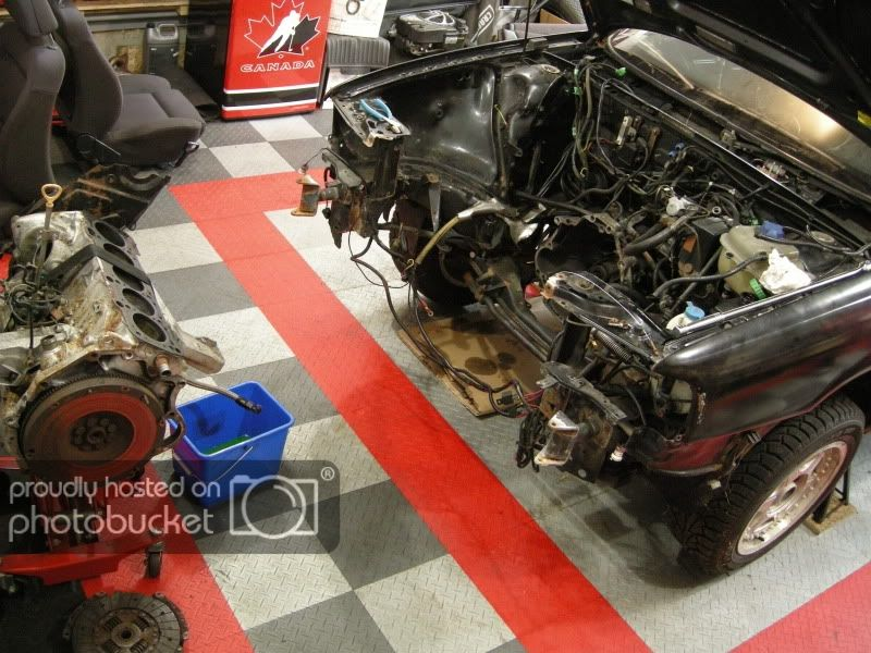 Used 2003 Jeep Wrangler Suspension Upgrades4x4Very