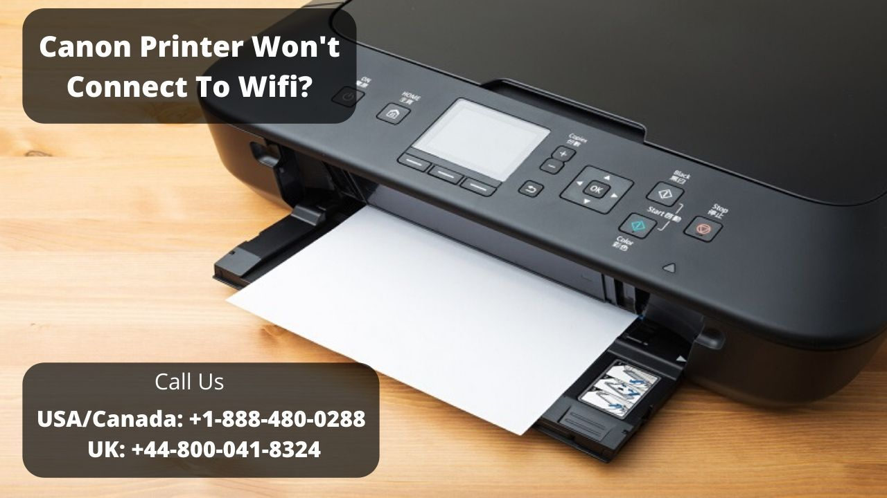 how to connect canon printer to iphone ts3122
