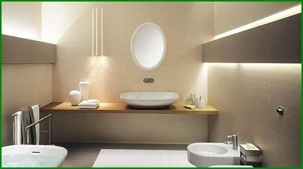 Altes Badezimmer Aufpeppen Vorher Nachher Bilder Fein Kleines Bad Renovie Minimalistisches Badezimmer Minimalistische Badgestaltung Badezimmer Innenausstattung