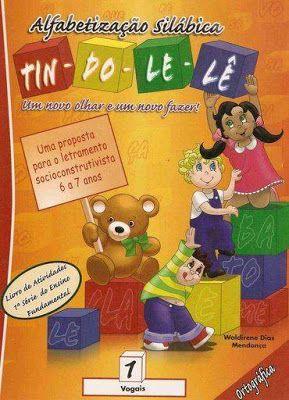 Colecoes Pedagogicas Para Baixar Atividades Alfabetizacao E