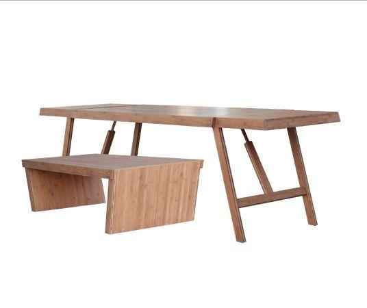 Multipurpose U0026 Convertible Furniture