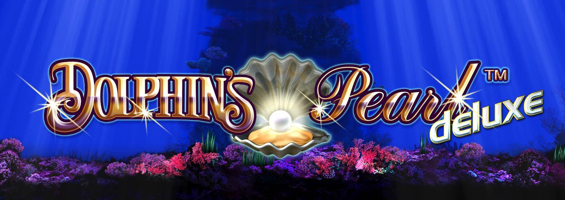 El Casino Dolphins Pearl