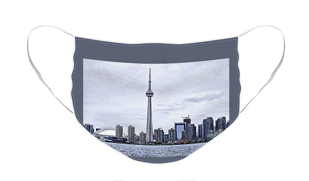 Toronto Island Park Home Facebook
