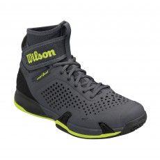 Chaussures De Tennis Wilson Pour Les Enfants YolcsRTik1
