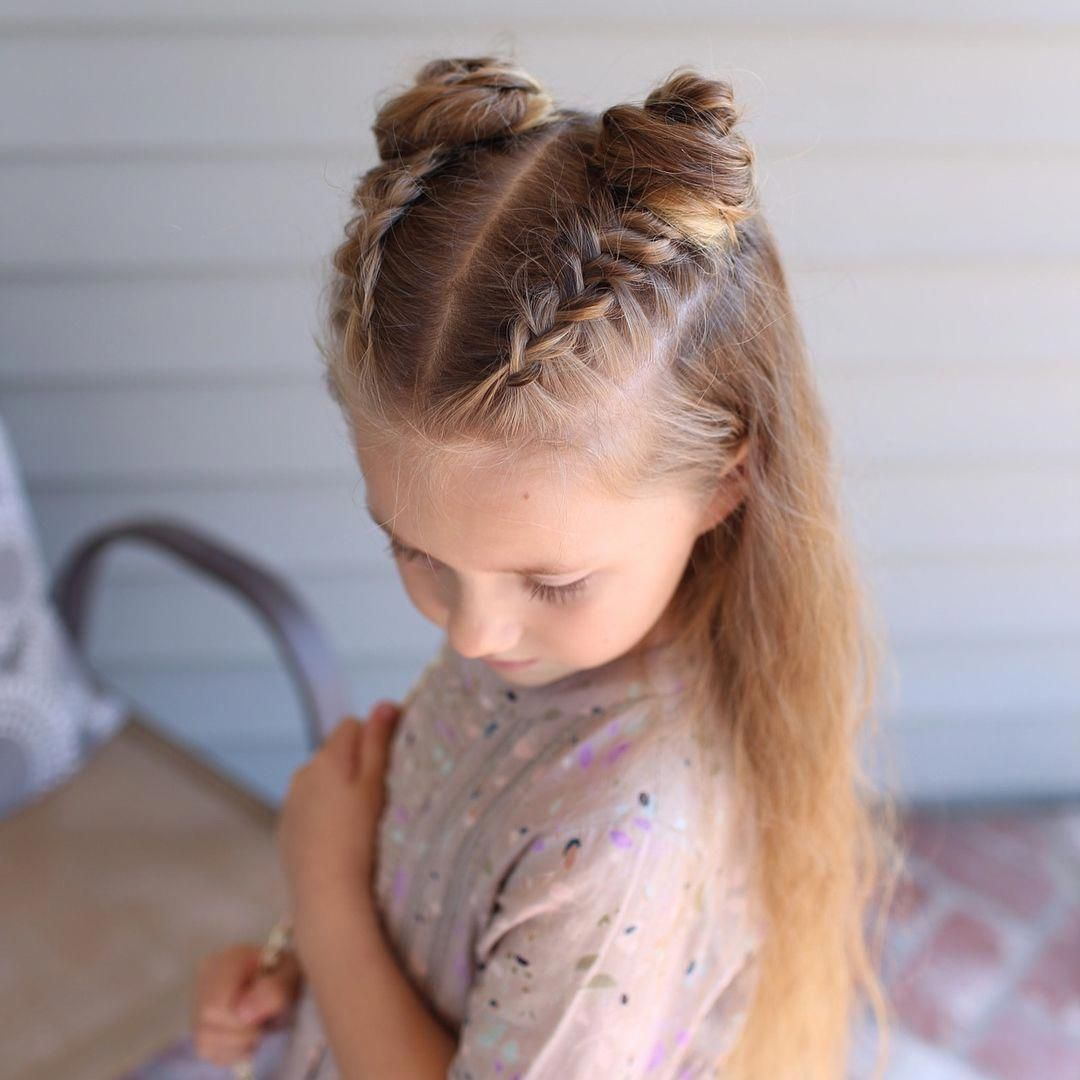 all down prom hairstyles #alldownpromhairstyles   Kids ...