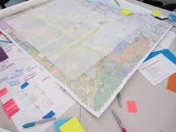 designing a seminar space - Buscar con Google