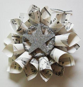sheet music easies