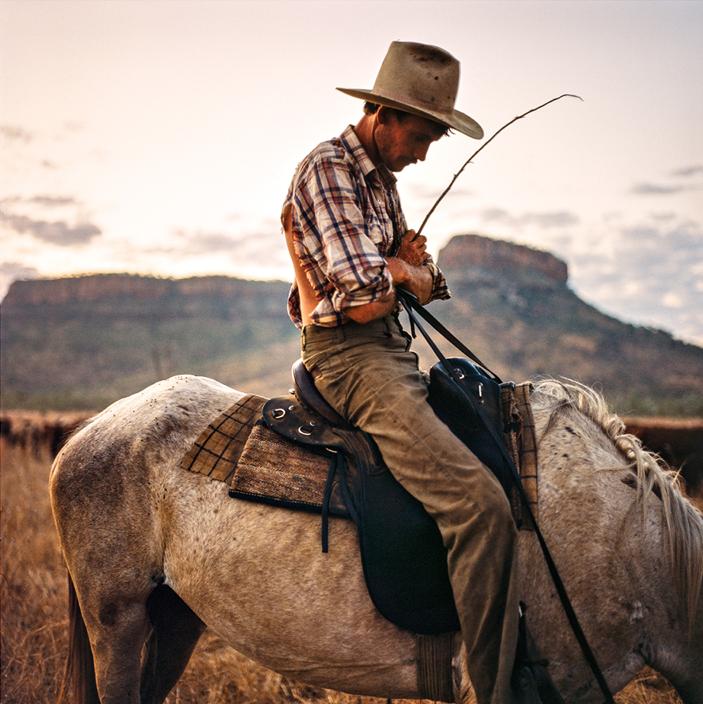 in-cowboy-naka-amateur-bi-galleries